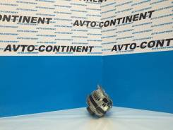 Генератор. Nissan Cefiro, PA33 Двигатель VQ25DD