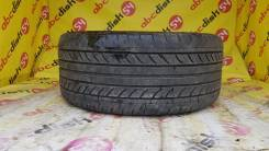 Bridgestone Regno GR-8000. Летние, износ: 20%, 1 шт
