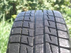Bridgestone Blizzak Revo1. Зимние, 2013 год, износ: 30%, 4 шт