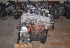 Двигатель. Nissan Sunny, FB15, WFY11 Nissan Wingroad, WFY11 Двигатель QG15DE