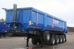 Тонар 95234. , 38 000 кг.