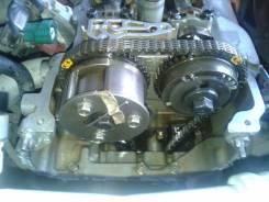 Nissan чистка ДЗ, диагностика, замена свечей, ремонт двигателя.