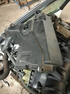 Коробка для блока efi. Toyota Mark X, GRX120