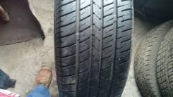 Westlake Tyres SU317. Летние, 2014 год, износ: 10%, 4 шт