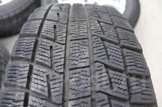 Bridgestone ST30. Всесезонные, 2011 год, износ: 5%, 4 шт
