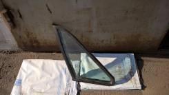 Стекло боковое. Volkswagen Passat
