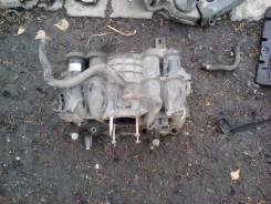 Коллектор впускной. Honda Civic Двигатели: D17A2, D17Z4, D17Z5, D17A, D17A8, D17Z1, D17A9, D17A5, D17. Под заказ