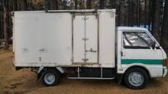Mazda Bongo Brawny. Продам грузовик , 2 200 куб. см., 1 000 кг.