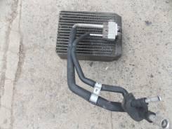 Радиатор отопителя. Toyota Nadia, SXN10