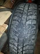 Bridgestone Ice Cruiser 5000. Зимние, износ: 30%, 4 шт