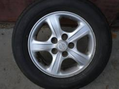 Nissan Nismo. x15, 5x114.30