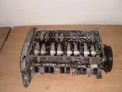 Головка блока цилиндров. Ford Mondeo Ford Transit, FA