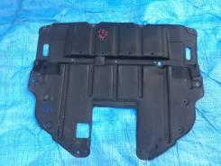 Защита двигателя пластиковая. Toyota Crown, JZS171, JZS175, GS171