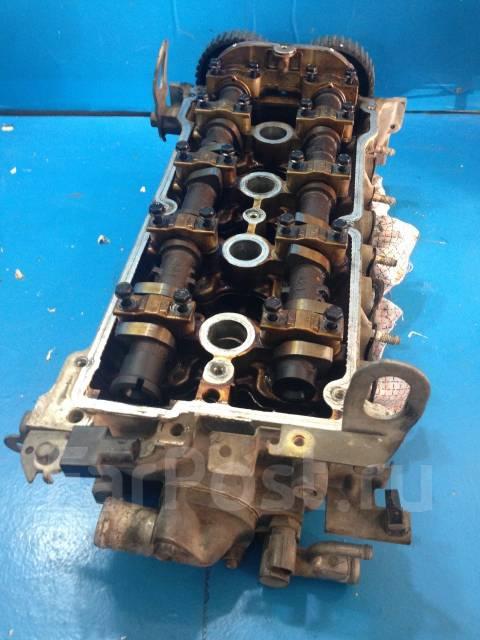 Карданчик рулевой. Mazda Protege Mazda 323 Mazda Familia, BJ8W, BJEP, BJ5W, BJFW, BJ5P, BJFP, YR46U35, YR46U15, ZR16UX5, ZR16U85, ZR16U65, BJ3P Двигат...