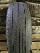 Dunlop Grandtrek ST20. Всесезонные, 2002 год, износ: 30%, 4 шт