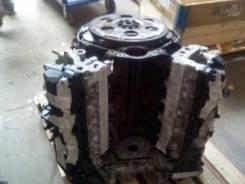 Двигатель в сборе. Toyota Land Cruiser, VDJ200 Двигатель 1VDFTV. Под заказ