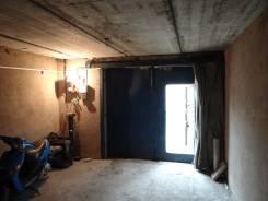 Под склад охраняемый бокс. 43 кв.м., переулок 6-й километр 2А, р-н 6-го километра