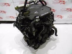 Двигатель в сборе. Nissan Cima Nissan Fuga Nissan President Infiniti M45 Infiniti Q45 Infiniti FX45 Двигатели: VK45DE, VK45