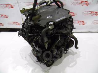 Двигатель в сборе. Nissan Cima Nissan Fuga Nissan President Infiniti Q45 Infiniti M45 Infiniti FX45 Двигатели: VK45DE, VK45DENEO, VK45