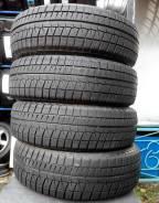 Bridgestone Blizzak Revo GZ, 185/65 R15 88Q