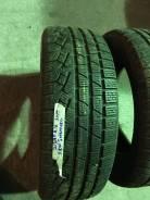 Pirelli Winter Sottozero. Зимние, 2013 год, износ: 20%, 2 шт