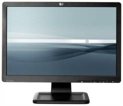 "HP. 19"", технология ЖК (LCD)"