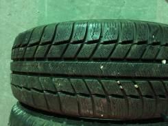 Michelin Primacy Alpin. Зимние, без шипов, 2013 год, износ: 20%, 2 шт