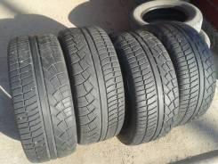 Westlake Tyres SA05. Летние, 2011 год, износ: 10%, 4 шт