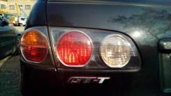 Повторитель стоп-сигнала. Toyota Caldina, ST215, ST210G, ST215W, ST215G, ST210