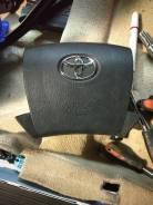Подушка безопасности. Toyota Mark X, GRX120