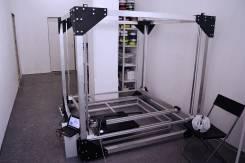 Ищу инвестора для открытия точки 3D-печати