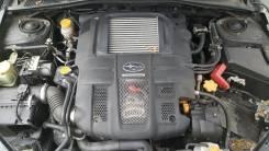 Двигатель. Subaru Legacy B4, BL5 Subaru Legacy, BL5, BP5 Двигатели: EJ20X, EJ20, EJ20X EJ20