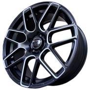 Sakura Wheels 181. 8.5x20, 5x100.00, 5x112.00, ET35, ЦО 73,1мм.