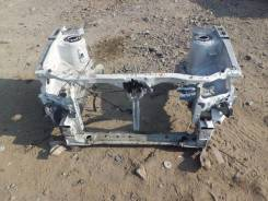 Рамка радиатора. Ford Escape