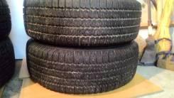 Michelin Maxi Ice. Зимние, без шипов, износ: 30%, 2 шт