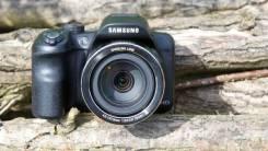 Samsung. 15 - 19.9 Мп, зум: 14х и более