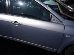 Дверь боковая. Mazda Mazda6, GG Mazda Mazda6 MPS, GG