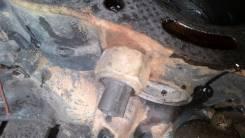 Датчик детонации. Toyota Corolla, AE110 Двигатель 5AFE