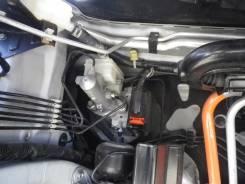 Цилиндр главный тормозной. Honda Civic Hybrid, FD3