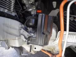 Вакуумный усилитель тормозов. Honda Civic Hybrid, FD3