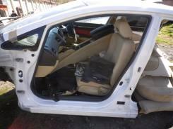 Стойка кузова. Honda Civic Hybrid, FD3 Honda Civic, FD1, FD2, FD3, DBA-FD2, ABA-FD2, DBA-FD1, ABAFD2, DBAFD1, DBAFD2
