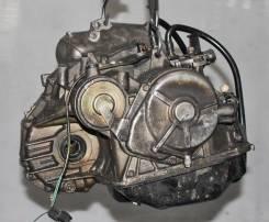 Автоматическая коробка переключения передач. Mitsubishi Mirage, CA4A Mitsubishi Libero, CB4W Mitsubishi Lancer, CA4A Двигатель 4G92
