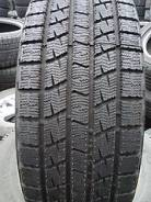 Kumho Ice Power KW21. Зимние, без шипов, без износа, 4 шт