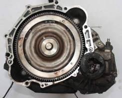 Автоматическая коробка переключения передач. Mitsubishi Colt Mitsubishi Lancer, CA4A, CB4A Двигатель 4G92