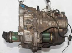 АКПП. Mitsubishi Colt Mitsubishi Lancer, CA4A, CB4A Двигатель 4G92