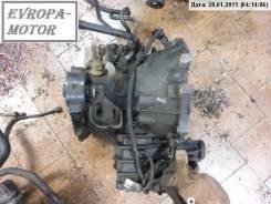 Автоматическая коробка переключения передач. Dodge Caravan