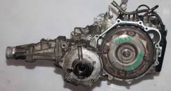 АКПП. Mitsubishi Grandis, NA4W Двигатель 4G69