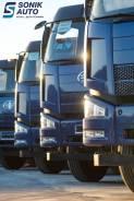 FAW J6 CA3250P66K2T1E4. Продам в наличии новый Самосвал FAW CA3250P66K2T1E4, 6х4, 25 тонн, 8 600 куб. см., 24 000 кг. Под заказ