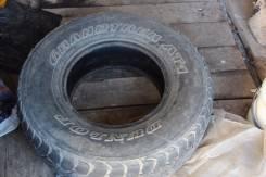 Dunlop Grandtrek AT1. Всесезонные, износ: 50%, 1 шт