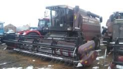 Палессе GS12. Продам зерноуборочный комбайн, 14 860 куб. см.